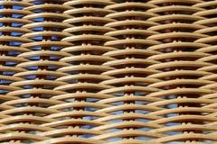 Line, Material, Wood, Mesh stock image