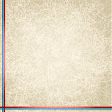 Line mesh Royalty Free Stock Image