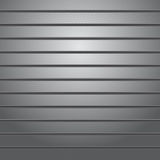 Line metallic background. Wall Royalty Free Stock Images