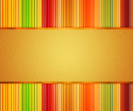 Line Paper Background Royalty Free Stock Images