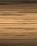 Line pattern Royalty Free Stock Images
