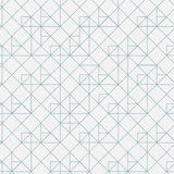 Line pattern Royalty Free Stock Photography