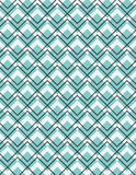 Line pattern background Royalty Free Stock Photos