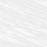 Line pattern for backgrounds Royalty Free Stock Photos