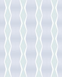 Line pattern design Stock Photography