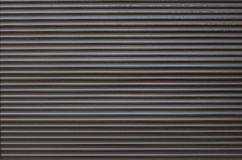 Line patterns. Horizontal line patterns in dark brown colors stock images
