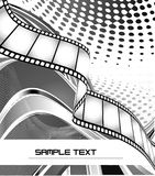 line perspective background Stock Images