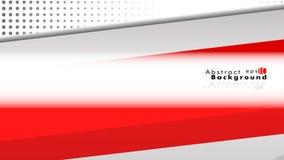1122_line_red-03 απεικόνιση αποθεμάτων