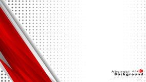1122_line_red-06 ελεύθερη απεικόνιση δικαιώματος
