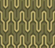 Line Spiral Pattern Background Royalty Free Stock Image