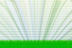 Line  texture Background  design Stock Photo