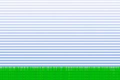 Line  texture Background  design Stock Photos