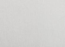 Line texture background Stock Image