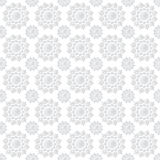 Line Thai traditional art pattern background Stock Photos
