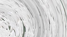 Line Tree Black-and-white Background Beautiful elegant Illustration graphic art design Background stock illustration