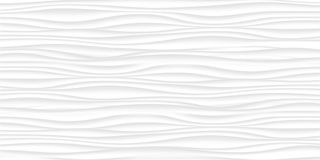 Line White texture. gray abstract pattern seamless. wave wavy na Stock Image