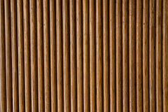 Line a wood texture Stock Photo