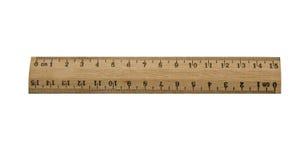 line wooden Стоковые Фотографии RF