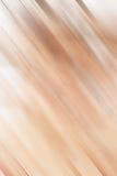 Linea di colore e fondo astratti della banda con il modello variopinto delle linee e delle bande di pendenza Fotografia Stock