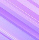 Linea di colore e fondo astratti della banda con il modello variopinto delle linee e delle bande di pendenza royalty illustrazione gratis