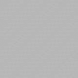 Linea diagonale geometrica modello senza cuciture di vettore Fotografia Stock