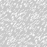 Linea diagonale senza cuciture modello royalty illustrazione gratis
