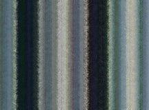 Linea verticale progettazione Fotografia Stock
