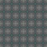 Lineair patroon Stock Afbeeldingen