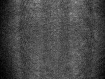 Lineair struikgewas royalty-vrije illustratie