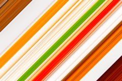 Lineaire gradiënttextuur als achtergrond Royalty-vrije Stock Afbeelding