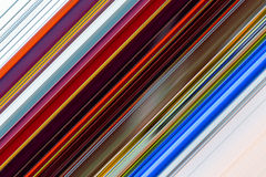 Linear gradient background texture Royalty Free Stock Images