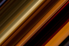 Linear gradient background texture Royalty Free Stock Image