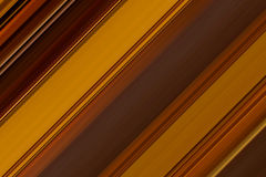 Linear gradient background texture Royalty Free Stock Photography