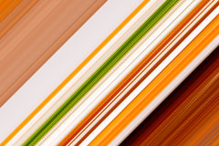 Linear gradient background texture Royalty Free Stock Photos
