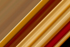 Linear gradient background texture Royalty Free Stock Photo