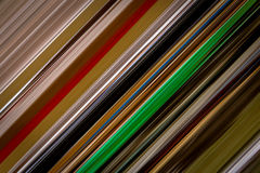 Linear gradient background texture Stock Image