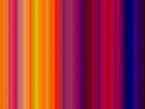 Linear Gradient colour background Stock Image