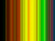 Linear Gradient colour background Stock Images