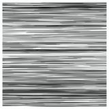 Linear texture Royalty Free Stock Photo
