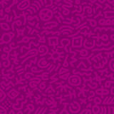 lineart tekstury wektora ilustracja wektor
