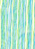 Lined background. Royalty Free Stock Photos
