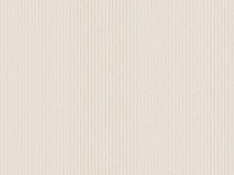 Lined Blank Paper Texture. Regular Pattern Stock Images