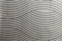Lined paper texture. Used for design Stock Photo