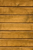 Lined wood background Stock Image
