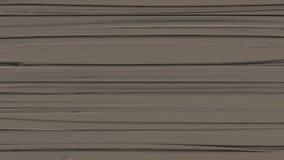 Linee astratte distorte orizzontale archivi video