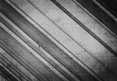 Linee astratte fondo di lerciume Fotografia Stock