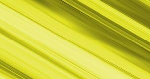 Linee di colore del fondo Fotografie Stock Libere da Diritti