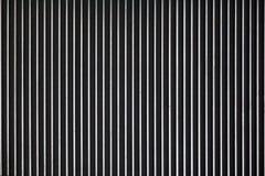 Linee di strisce metalliche delle superfici fondo degli estratti dei modelli Immagine Stock
