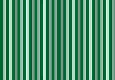 linee parallele di verticale Fotografie Stock