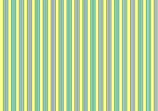 linee parallele di verticale Immagine Stock
